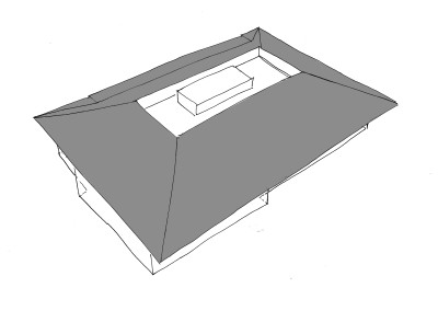 WY.architecten - Brede school: OBS de Korenbloem