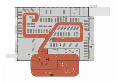 WY.architecten - Classic Park Boxtel