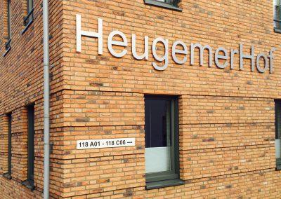 Heugemerhof_4